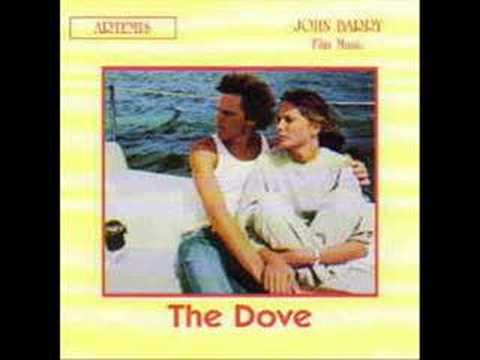 The Dove(1974) - Sail the Summer Winds