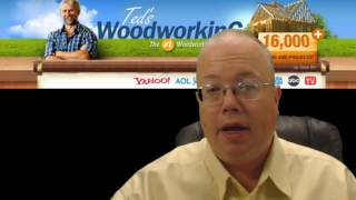 Teds Woodworking Review - Great Product And Offers Very Useful Bonuses