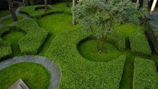 Лекция Ландшафтный дизайн и планировка сада ч1(Описание http://www.doityourselflandscape.com/ Каждый владелец загородного участка мечтает о красивом саде. Все его части:..., 2015-03-13T15:12:38.000Z)