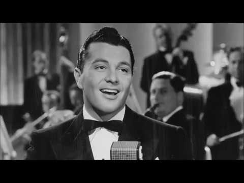 TOP 30 SONGS OF 1946 ~  VARIOUS ARTISTS