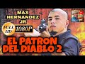 PELICULA MEXICANA COMPLETA El Patron Del Diablo 2