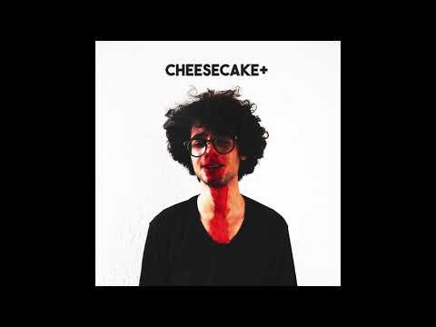 LemKuuja : CHEESECAKE+