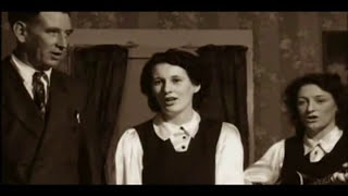"""My Dixie Darling"" - The Original Carter Family"