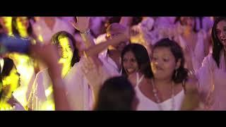 Maradiva White Party 2019