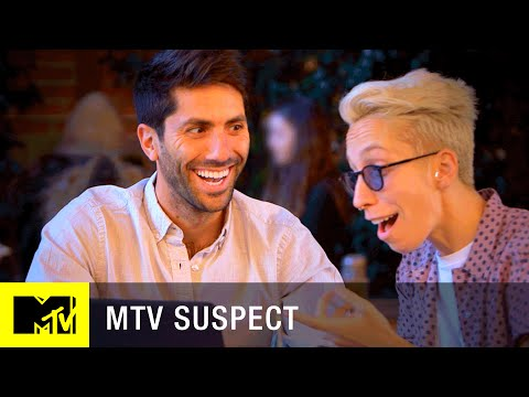 MTV Suspect | Official Trailer | MTV Mp3