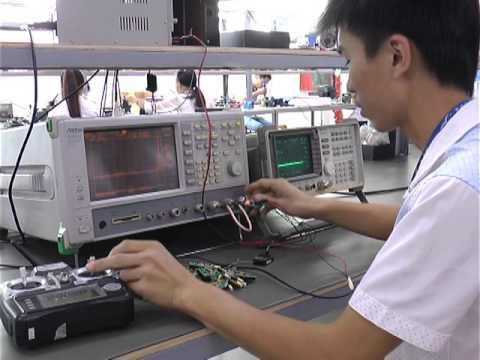 Shenzhen G-Vision Technology Co ,Ltd
