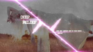 Gaelle – Fade Away (Bentley Grey Nu Disco Remix) [Free Download]