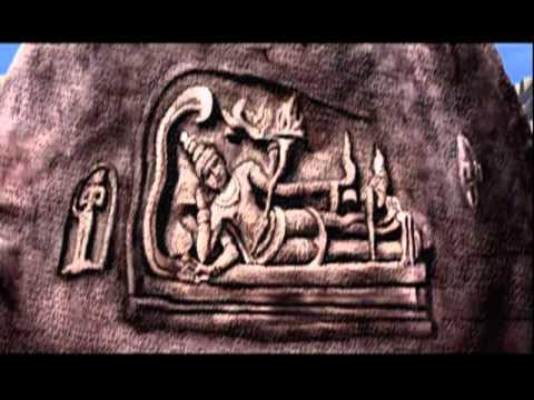 Dashavatar [Full Song] Dashavatar