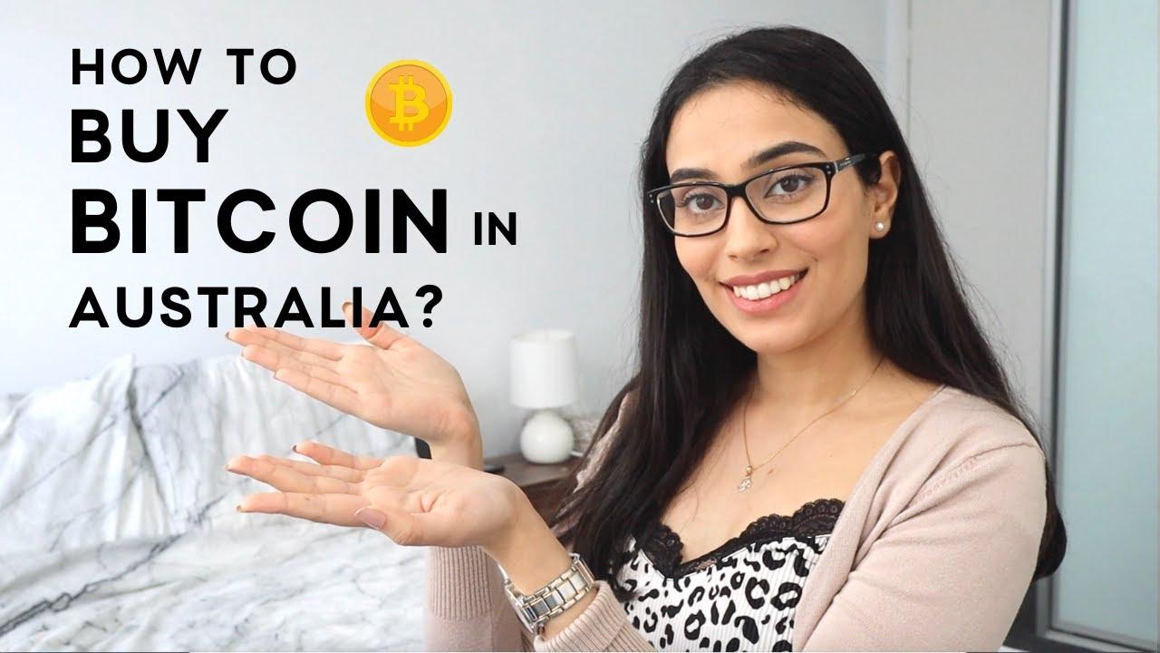 yra neo cryptocurrency gera investicija