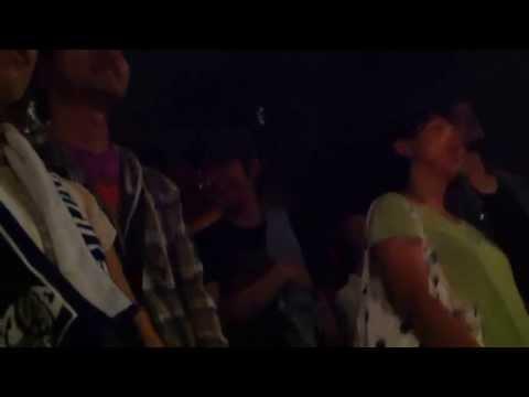 HIGHWAY61 LIVE 2013.07.13 吉祥寺シルバーエレファント.