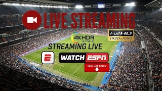 LIVE STREAM: Fremad Amager U21 - Frederiksberg Alliancen 2000 U21 ,  Football (2019)