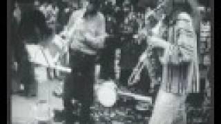 Jozef Kip Quartet (zeldzaam!) Rotterdam 1978