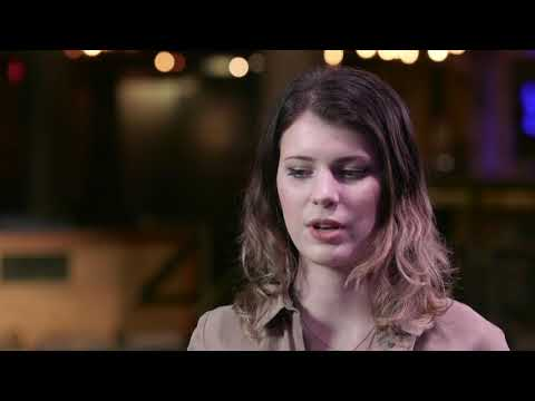 Female jazz musicians raise their voices against sexism