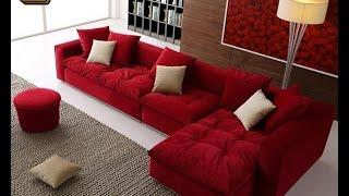 Мягкая мебель Бенцони : Диван