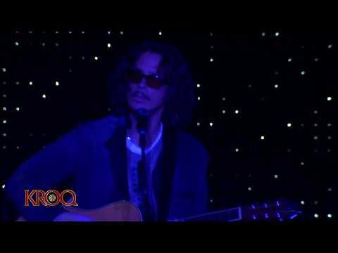 Chris Cornell - Fell on Black Days (Inglewood 2015)