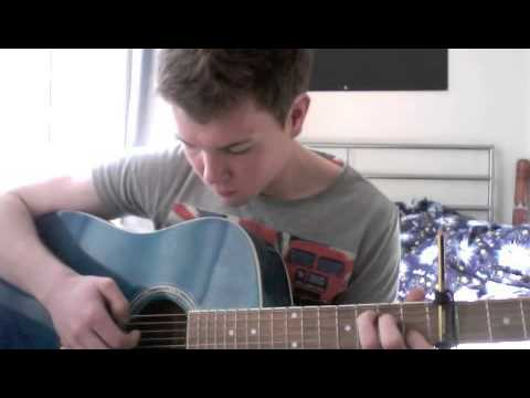 Guitar guitar tabs i will follow you into the dark : I Will Follow You Into The Dark Guitar Lesson With Strumming ...