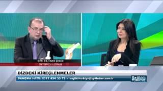 Op.Dr. B.Tarık Şener - Ortopedi ve Travmotoloji - 22.02.2014