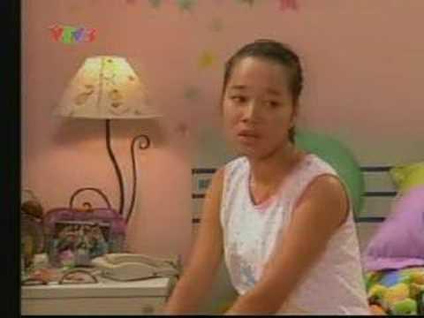 Nhat Ky Vang Anh