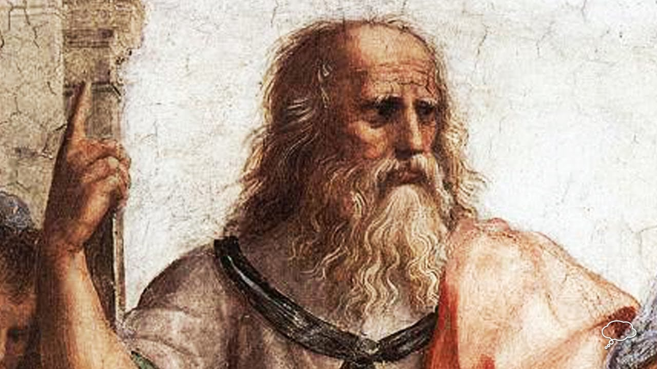 Dating plato dialogues