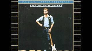 Eric Clapton - Double Trouble.wmv