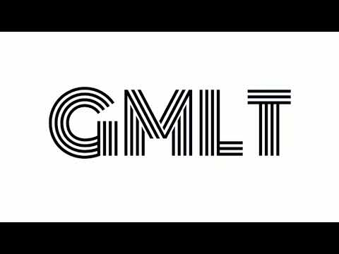 GMLT -Tanpa Kepastian (new version)