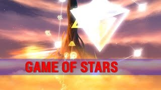 GAME REVIEW: Gemini A Journey Of Two Stars | Tech Tak