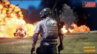 PUBG Song Unknown Brain - MATAFAKA (feat. Marvin Divine) PUBG Official trailer with Song