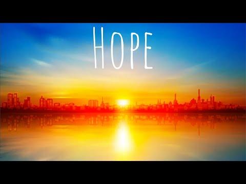 Nathan Wagner - Hope