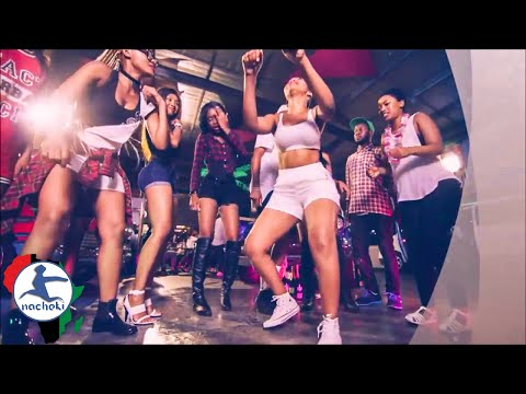 Top 10 Best African Dance Songs of All Time
