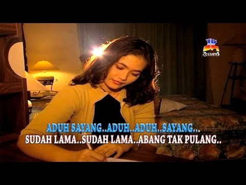 Dian Piesesha & Wahyu OS - Aduh, Sayang (Official Video Klip)