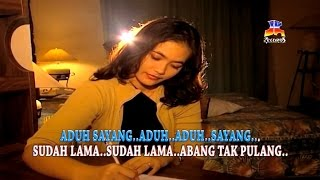 Dian Piesesha & Wahyu OS - Aduh, Sayang (Official Video Klip).mp3