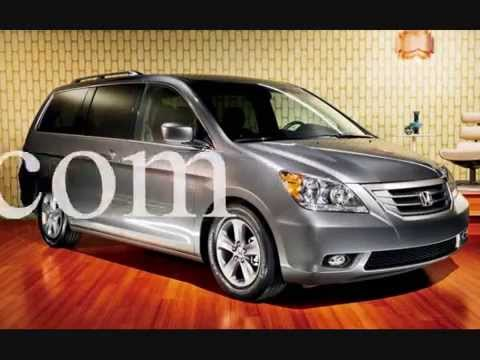 Honda Cars Of Corona   YouTube