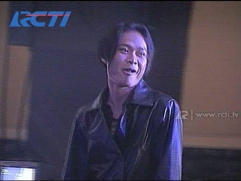 Alam 'King of Metal Dangdut' - Album Dangdut Kontemporer Terbaik - AMI 2002