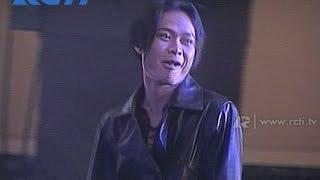 Video Alam 'King of Metal Dangdut' - Album Dangdut Kontemporer Terbaik - AMI 2002 download MP3, 3GP, MP4, WEBM, AVI, FLV Desember 2017
