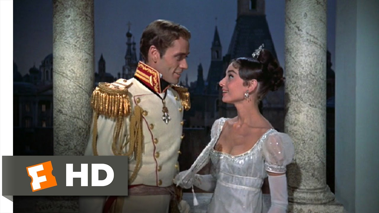 War And Peace Russian Movie Online Wiring Diagrams Ces0110057xx Series Carrier Furnace Control Boardmov Youtube 4 9 Clip The Dance 1956 Hd Rh Com In