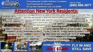 Drug Rehab New York | (866) 886-3677 | Top Rehabilitation Centers NY