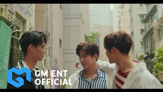 GOT7 (갓세븐) 'You Are' Official Teaser