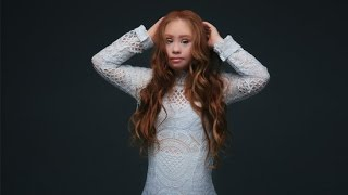 5 Ways Madeline Stuart Inspires Us All