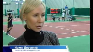 видео Александр Бублик рейтинг РТТ теннисиста