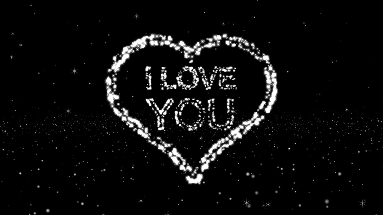 I love love love