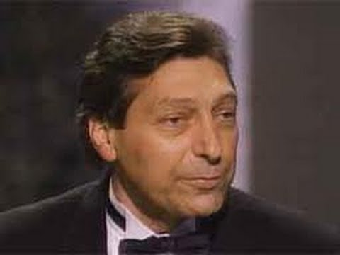 Jimmy V Quotes | Famous Jim Valvano Quotes 514 Youtube
