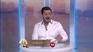 Arquitecto de Sueños - Virgo - 02/07/2015