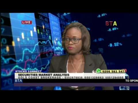 BTA: Stock Connect (1-6-2016)