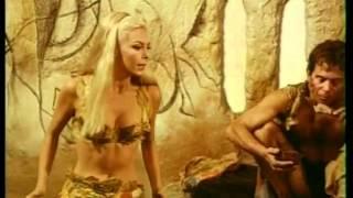 Michele Mercier / Мишель Мерсье - Le Plus vieux métier du monde 1967г.