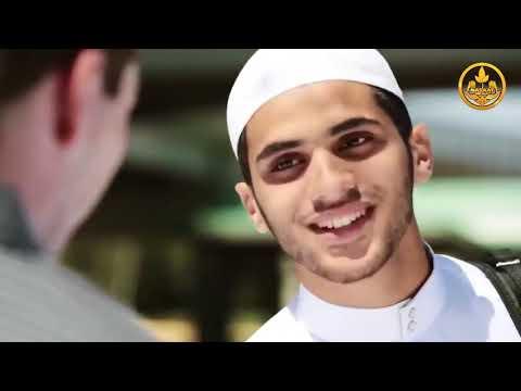 Фильм, который изменит вашу Жизнь! Вдохновение жизнью Пророка  صلى الله عليه وسلم