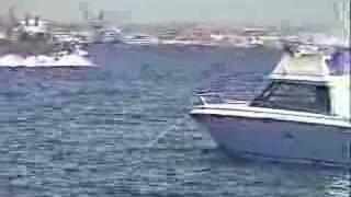Rescue 911 - Episode 515 -