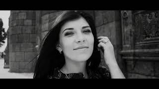 The Best Of Vocal music voice clip dance (Nikko Culture - No Way (Housenick Remix))