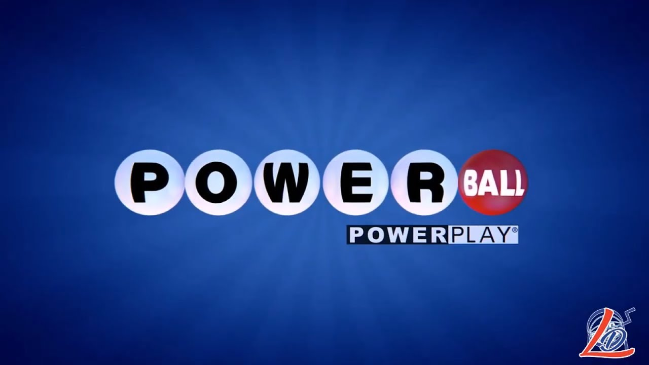 powerball results - 1140×641