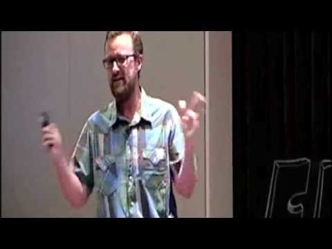 Project-Based Learning in an Actual Classroom: Kris Schwengel at TEDxHonoluluED