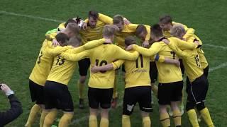 FC Ylivieska - PUF 16.9.2017
